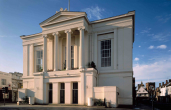 News from St Albans Museums