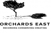 Volunteering Opportunities on the Orchards East Project