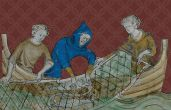 Susan Kilby Unveils New Research into Medieval Peasant Life in the Eastern Counties