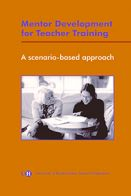 Mentor Development for Teacher Training