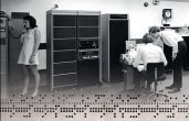 UH Press publishes history of Computer Science at UH