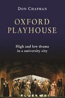 Oxford Playhouse