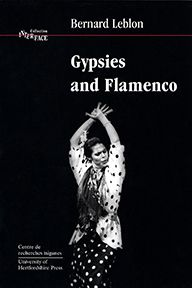 Gypsies and Flamenco