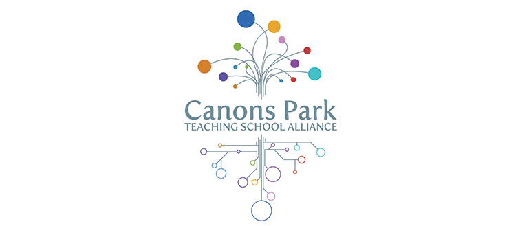 Canons Park