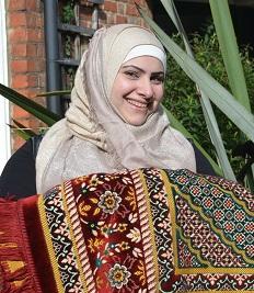 muslim_girl