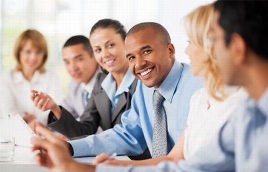 Chartered Educational Assessor training – Leeds