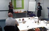 Chartered Educational Assessor training returns