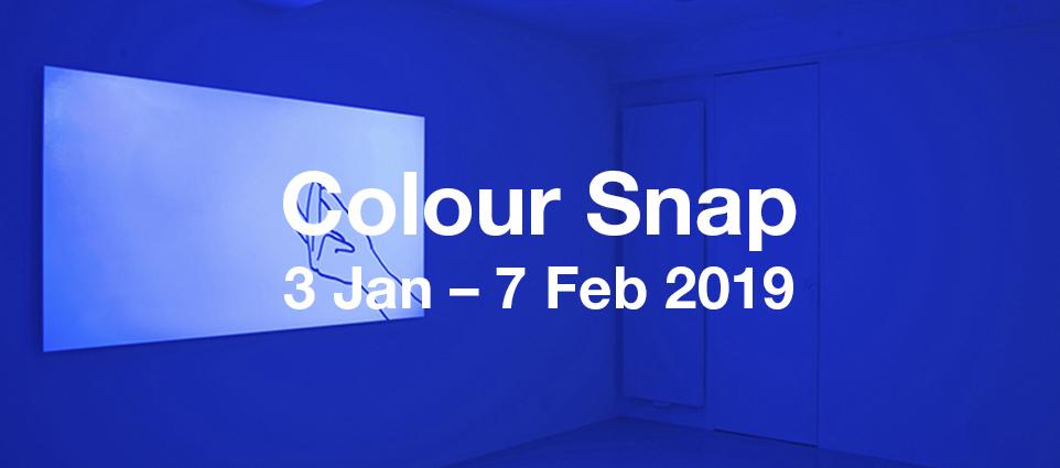 Colour Snap