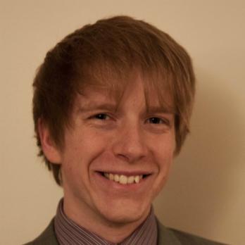 Ross Barrow