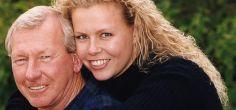 Nursing leadership scholarship honours Anna Carey's legacy