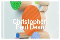 Christopher Paul Dean