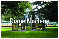 Diane Maclean