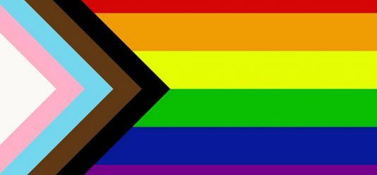 LGBT+ History Month - Alumni stories