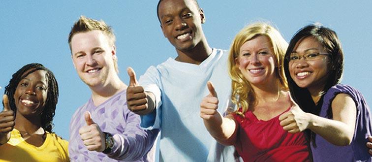 The University Student Trust Fund