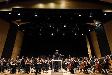 dHPO - 25th Anniversary Concert