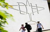 DHeritage News