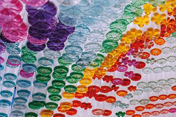 Plastic Matter - Now Online