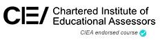 endorsed logo