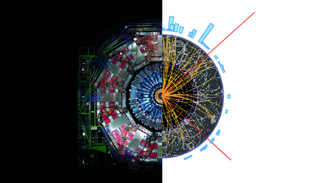 New modules include Particle Physics and Plasma Physics options