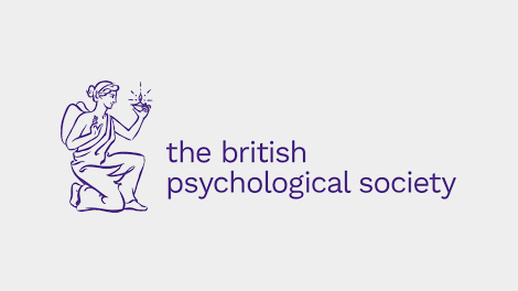 Gain a degree accredited by the British Psychological Society