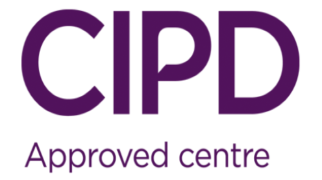 Eligible to apply for associate membership of CIPD on graduation