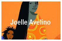 Joelle Avelino