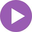 play logo image