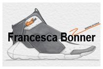 Francesca Bonner