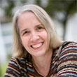 Professor Janet Drew PhD, FInstP, FRAS, FHEA