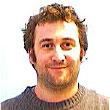 Dr Ben Burningham - Researcher in Astrophysics