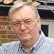 Professor Alan Davies - Professor of Mathematics