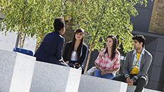 Student mentoring programmes