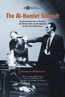 The Al-Hamlet Summit