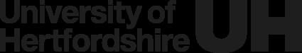 Hertfordshire Business School