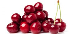 New study finds Montmorency Cherries can aid fight against cardio-metabolic disease