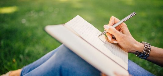 University of Hertfordshire launches BA (Hons) Creative Writing to foster the next generation of writers