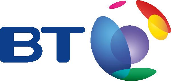 BT Group plc