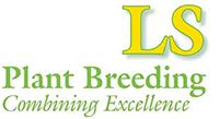 LS Plant Breeding logo