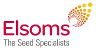 Elsoms logo