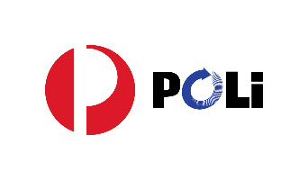 AP Poli logo