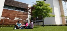 Race Equality Charter Bronze Award for the University of Hertfordshire