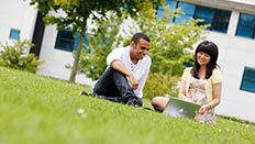 Ways to support the University of Hertfordshire