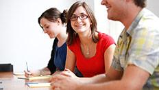 Mentoring schemes for Hertfordshire schools