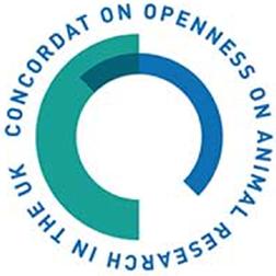 Concordat logo