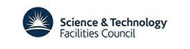 Sci tech facilities logo