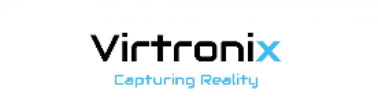 Virtual reality business, Virtronix, continues to grow with the support of the University's Business Incubator