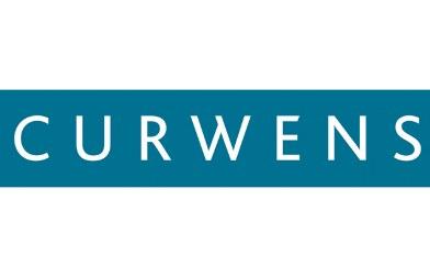 Curwens logo