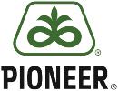 Du Pont Pioneer logo