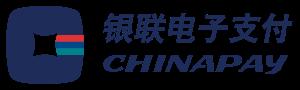 China Pay