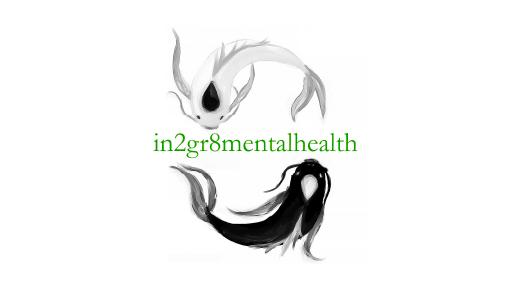 in2gr8mentalhealth logo